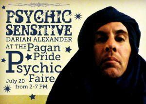 Darian-Psychic-Sense-2019-Psychic-Faire