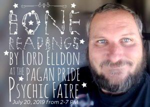 Lord-Elldon-Bone-Readings-2019-Psychic-Faire