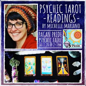 Michelle-2019-Psychic-Faire